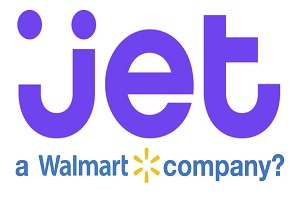 Jet.com's discontinuation from Walmart