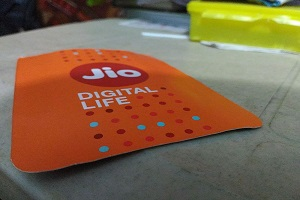 Reliance Jio's striking fundraising binge during tough times