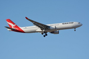 Qantas Airways announces firing of 6,000 employees- Implications for the airline industry