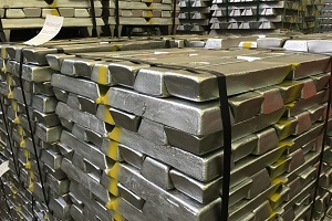 Silver prices explode in the month of July: Overview and Outlook