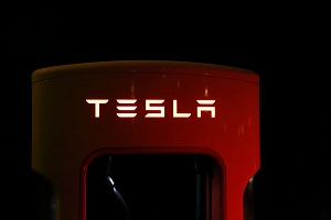 Tesla: The new King of auto industry