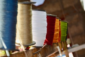 Global Textile & Apparel Industry – India's Position