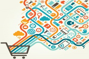 Emergence of Omnichannel retail in India