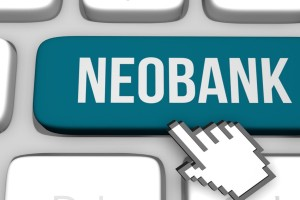 Dawn of the digital banking – Neobanks