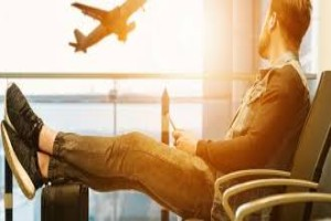 Digitization and millennials are redefining the travel industry